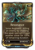 Resonance2