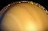 SaturnIcon