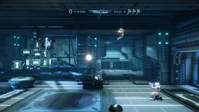 Warframe-wyrmius-gameplay