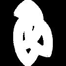 Znak Rozkwitu
