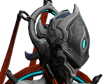 Шлем Нэчжи: Джиньза