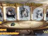 Cyber2515/Clan Dioses del Olimpus