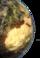 EarthU9side