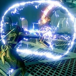 File:ElectricShieldModU15.jpeg