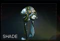 Sentinel-Shade.png