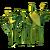 Лунный Зеленоцвет иконка вики