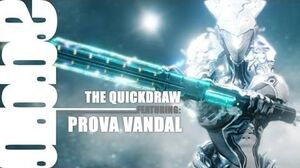 A Gay Guy Reviews Prova Vandal, Poking & Prodding