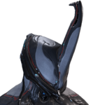 Avalon Excalibur Helmet
