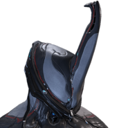Excalibur Avalon Helmet