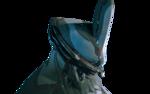 Excalibur Avalon Helmet