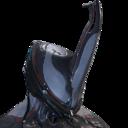 Casco Avalon de Excalibur