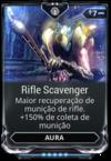 RifleScavengerModU145