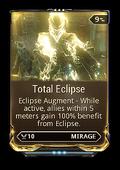 TotalEclipse2