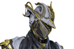 Mesa Prime Montesa Helmet