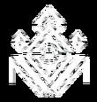 Sceau Prisma