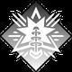 Авионика Фронтальная Артиллерия вики