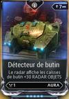 DetecteurButinU14