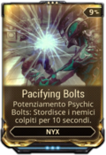 PacifyingBoltsNew
