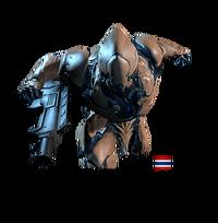 RhinoTH