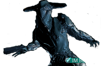 Warframe Paket Loki Warframe Wiki Fandom Powered By Wikia
