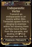 EndoparasiticVectorMod
