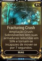 FracturingCrush2