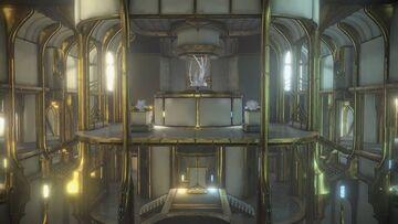Shrine14