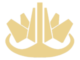 Céphalon Simaris