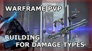 Damage Types