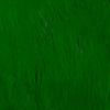 Hoja de Jade verde