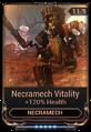 NecramechVitalityMod