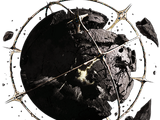 Луна Орокин