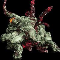 DemolisherJuggernaut