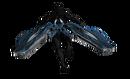 300px-ArchwingSuitStandard
