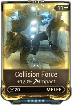 File:CollisionForce.png