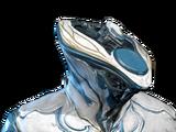 Frost/Ausrüstung