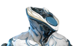 Frost Squall Helmet