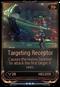 TargetingReceptor