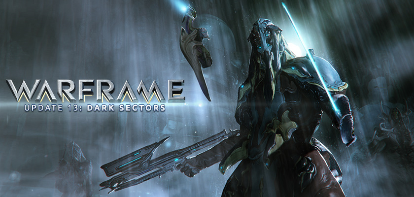 Update 13 Warframe Wiki Fandom Powered By Wikia
