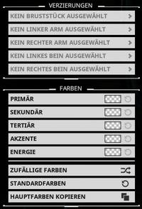 ArsBild13