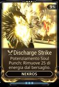 DischargeStrike