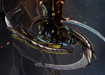 File:Glaive Prime.png
