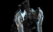 Kyroptera