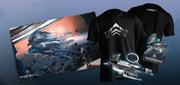 Nowość - Kolekcja Empireum