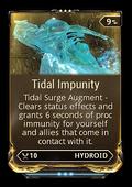 TidalImpunity2