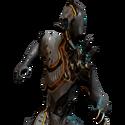 VoltDeluxeSkin