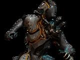 Volt-Skin: Proto