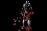 BloodEphemera