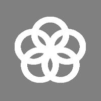 FocusLensB