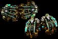 Kogake Prime